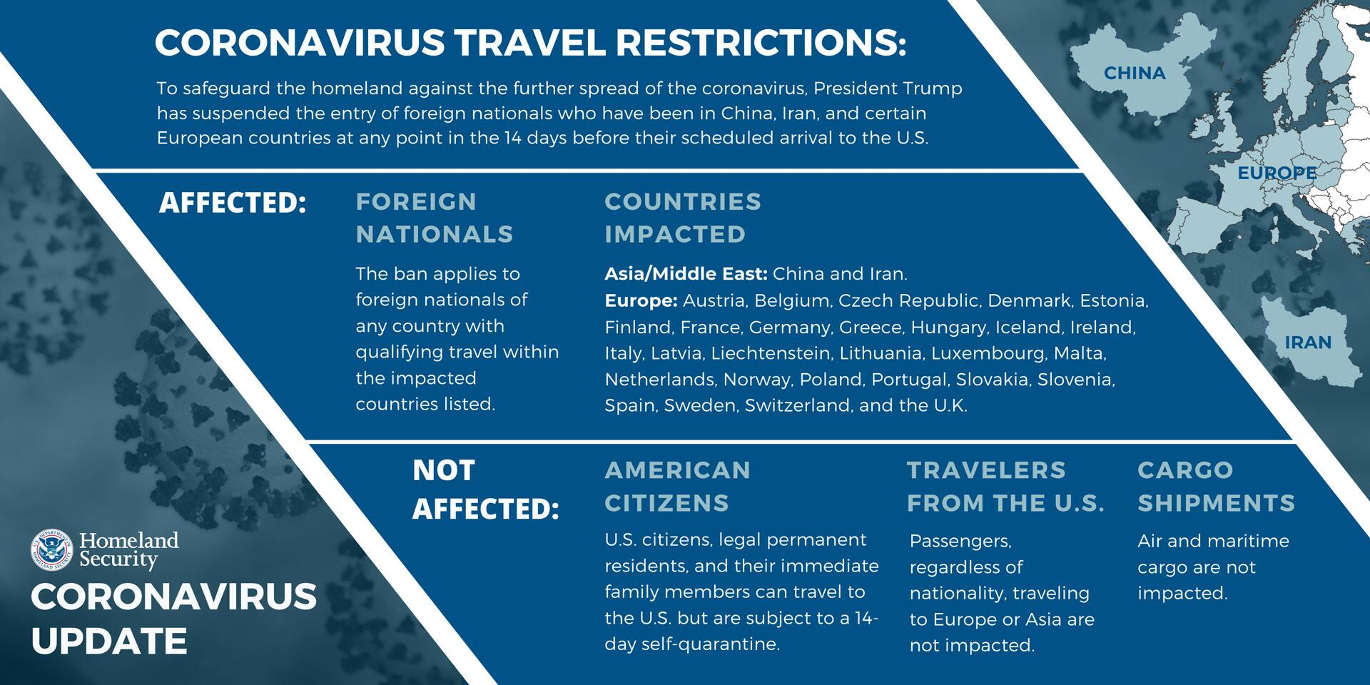 DHS Travel Graphic - 1